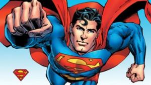 Superman se convierte en villano en el tráiler que nadie se esperaba