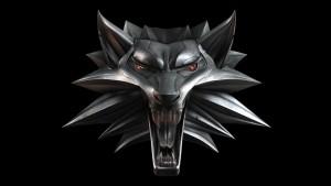 The Witcher 3 tendrá película en 2017: aquí tienes un tráiler que te inquietará