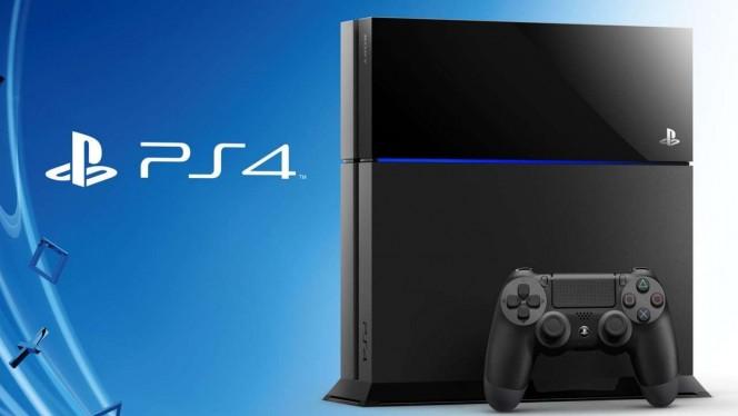 Tu PS4 ha cambiado: Sony desbloquea el séptimo núcleo