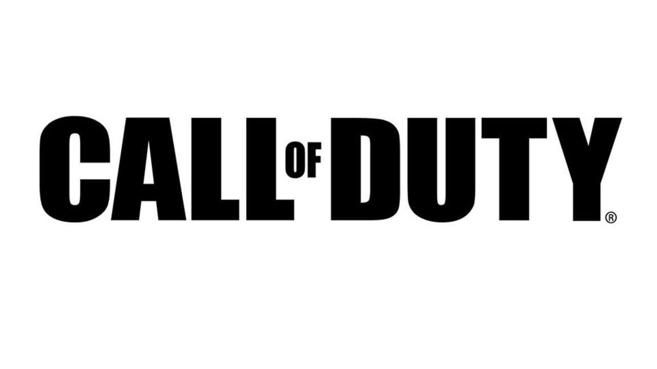 Aparecen los primeros detalles de Call of Duty… ¿¡2017!?