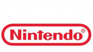 Esta revelación entristecerá a los fans de Nintendo, Wii U y 3DS