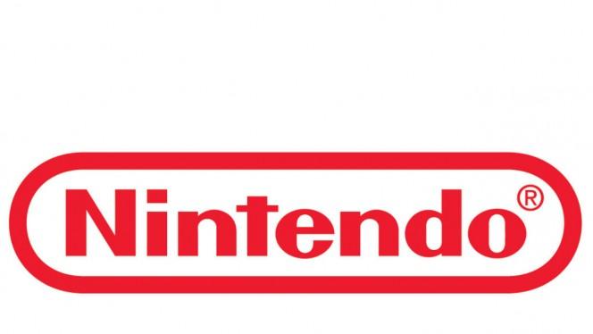 Aparece una nueva fecha de lanzamiento para NX, la sucesora de Nintendo Wii U; saldrá más pronto de lo que crees