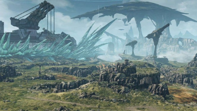 2853870-preview_xenobladechroniclesx_gs