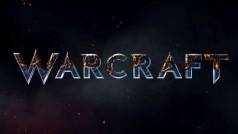La película de Warcraft te impresiona con nuevas imágenes épicas: ¿¡has visto ese martillo!?