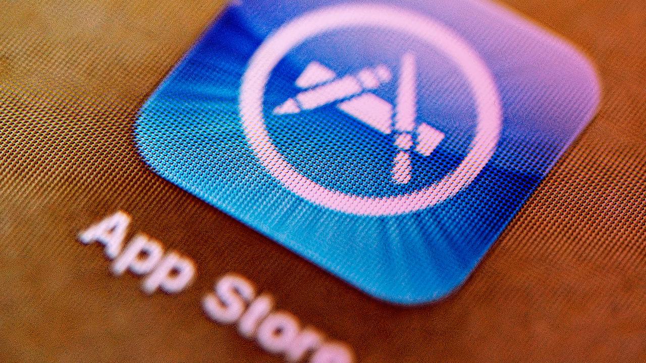 Las apps de tu móvil iPhone o Android trafican con tu información más privada según este estudio