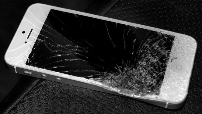 Si eres fan de iPhone, esta burla a Apple te enfurecerá… o te hará reír
