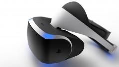 Los futuros juegos de Realidad Virtual de PS4 podrían ponerte en peligro real