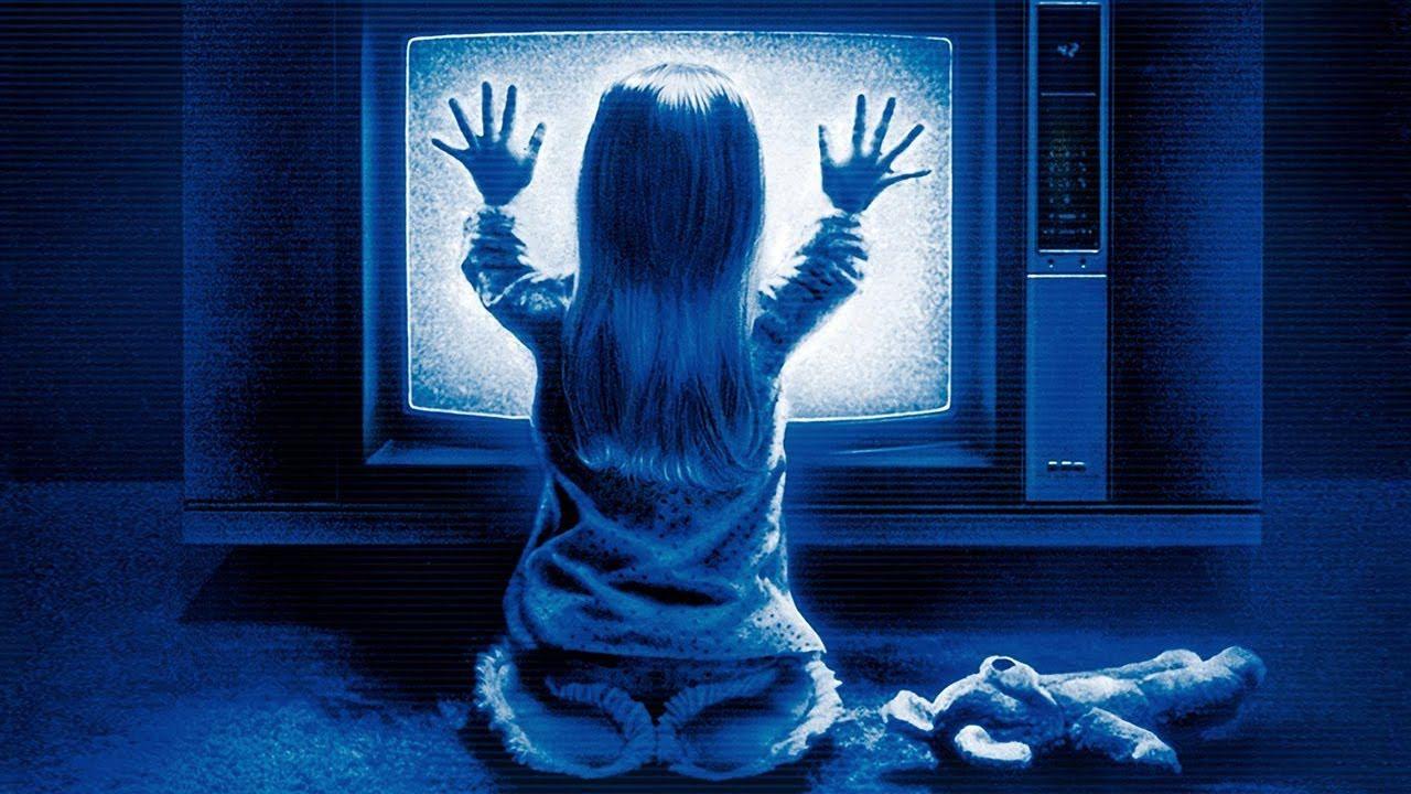 5 micro cuentos de terror populares en Internet que no dejarán dormirte esta noche ni las siguientes