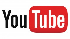 ¿Le tienes envidia al rey de Youtube? Sus nuevos vídeos conseguirán que lo envidies más