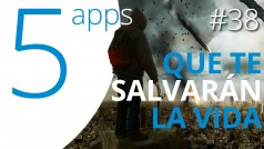 Apps que te salvarán la vida en un apocalipsis al estilo Fallout 4
