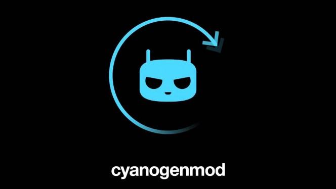 CyanogenMod 13 con Android 6.0 Marshmallow ya está aquí