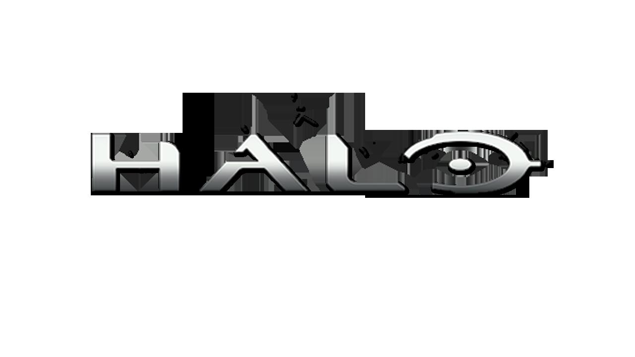 Esto es lo más asombroso que verás en mucho tiempo sobre la serie Halo