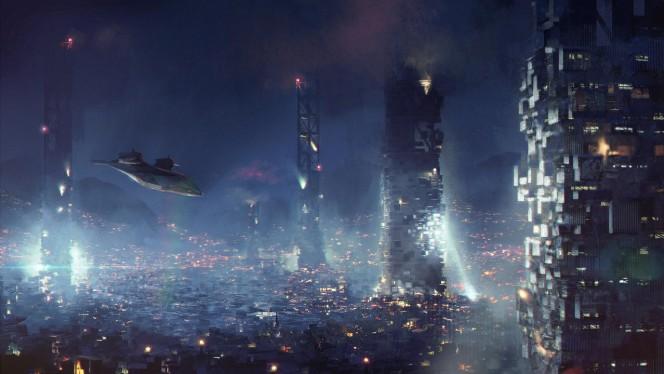 Mankind-1
