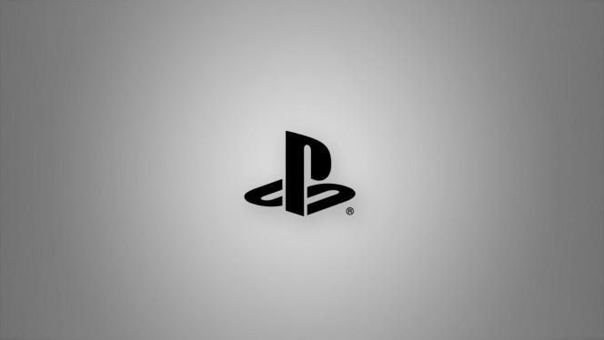 Rumor: PS4 recuperará próximamente los clásicos que todos deseamos