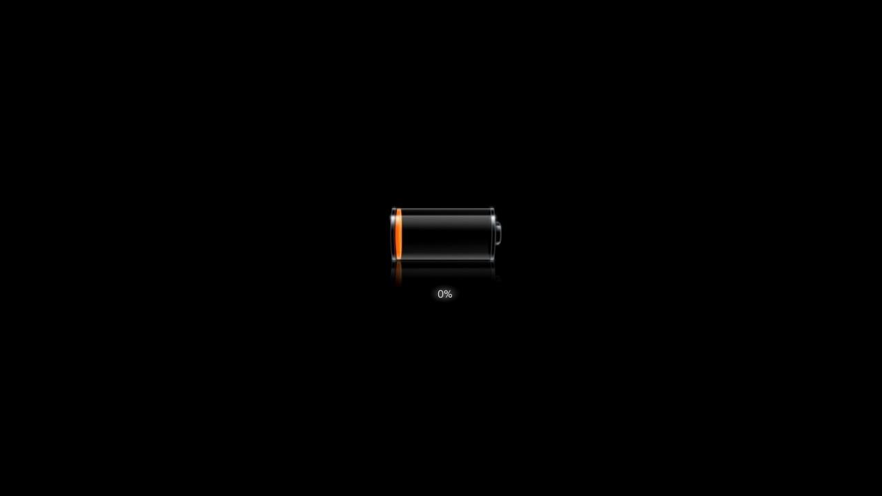 ¿Tardas HORAS en recargar tu iPhone 6s o similar? Con esta alternativa tardarás 10 minutos o menos