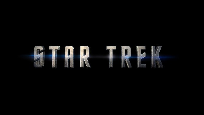 Star Trek contraataca al auge de Star Wars con esta gran noticia