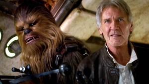 Un actor de Star Wars confirma uno de los rumores más jugosos sobre próximas entregas