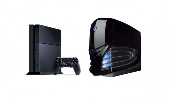 Un gamer consigue que los juegos exclusivos de PS4 lleguen a tu PC