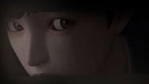 Llega un juego de terror asiático para PlayStation VR de PS4 que te pondrá de los nervios
