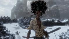 Este juego para Steam y PS4 es tan MALO que su creadora lo ha eliminado para siempre. Jamás podrás jugarlo.