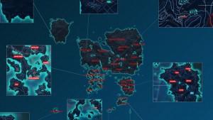 Olvida GTA 5: se filtra uno de los mapas más grandes, épicos y destruibles del año