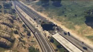 Un fan de GTA 5 encuentra la solución al problema más desagradable del juego: ¿has visto ESTO?