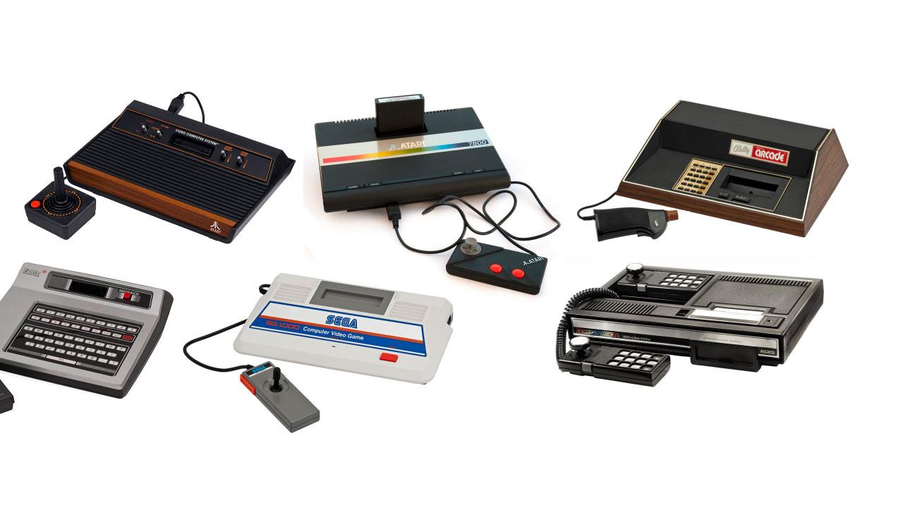 Esto arruinará tu infancia: SEGA admite que te mintió hace 20 años para que olvidaras a Nintendo
