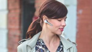 Microsoft prepara su Apple Watch particular pero SOLO para mujeres