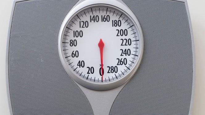 ¿Estás a dieta? Este nuevo invento podría ser tu perdición
