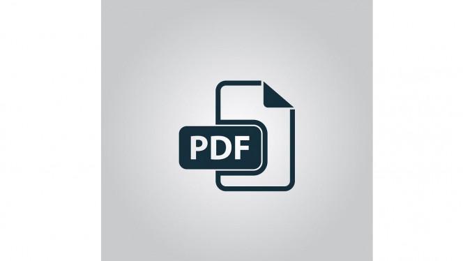 5 cosas que no sabías sobre los archivos PDF
