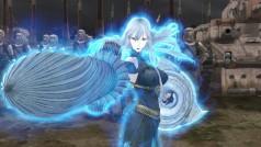 Uno de los mejores juegos para PS3 que jamás probaste anuncia secuela para PS4