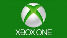 PS4 le prohíbe a Xbox One promocionar un juego: Xbox One decide trolear a PS4 al 100%
