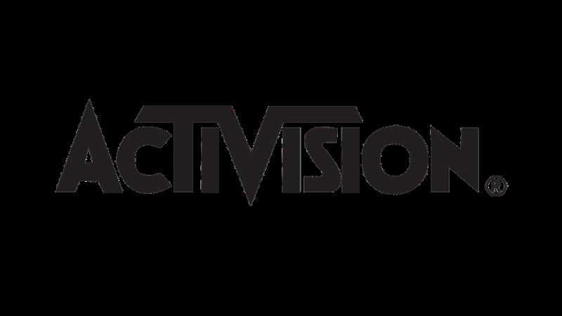 La mediocridad ha ganado: Activision compra a la creadora de Candy Crush, ladrona de ideas