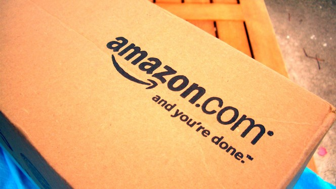 Susto antes del Black Friday: contraseñas de usuarios de Amazon hackeadas