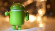 LG Lucky: un teléfono con Android 4.4… ¡por 10 dólares!