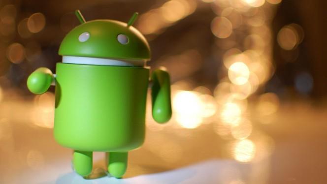 LG Lucky: un teléfono con Android 4.4... ¡por 10 dólares!