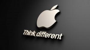 Un coche, uno de los últimos proyectos que Steve Jobs pensó para Apple