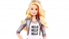 Hello Barbie: esta es la muñeca fácilmente hackeable y que podría poner en riesgo tu privacidad