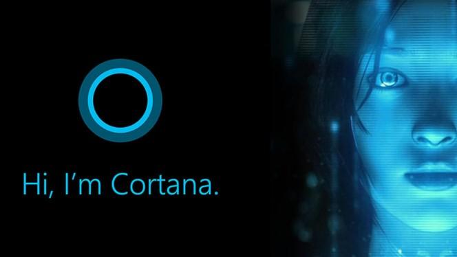 ¿Quieres usar Cortana en iPhone? ¡Ahora es el momento!