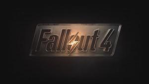 ESTA es la mejor consola para jugar a Fallout 4