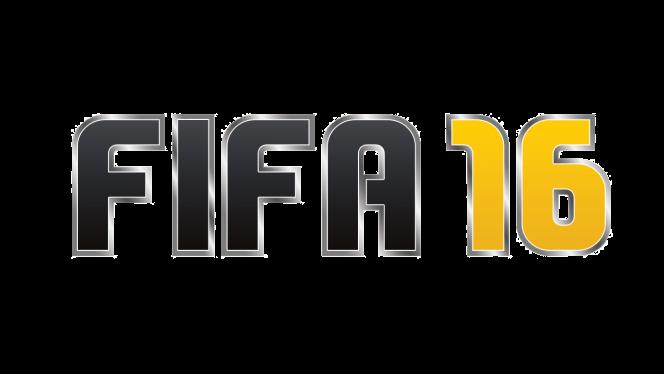 Un gamer comete la falta más brutal de FIFA 16: ¿te atreves a contemplarla?