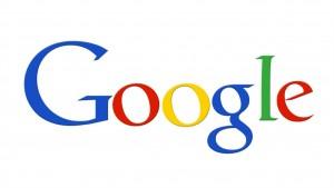 """Un """"accidente"""" revela el lado más oscuro de Google: ahora verás al buscador con otros ojos"""