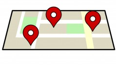 La navegación y las búsquedas offline llegan a Google Maps
