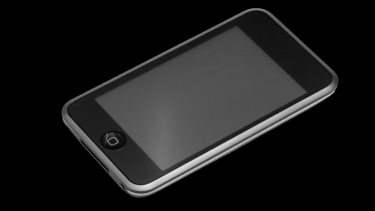 Si tienes un Mac del 2009 o uno de los primeros iPod Touch Apple te dará la espalda en diciembre