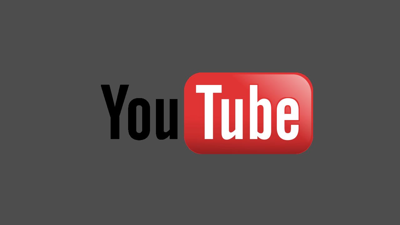Necesitas un trozo de cartón para ver los nuevos vídeos de Youtube