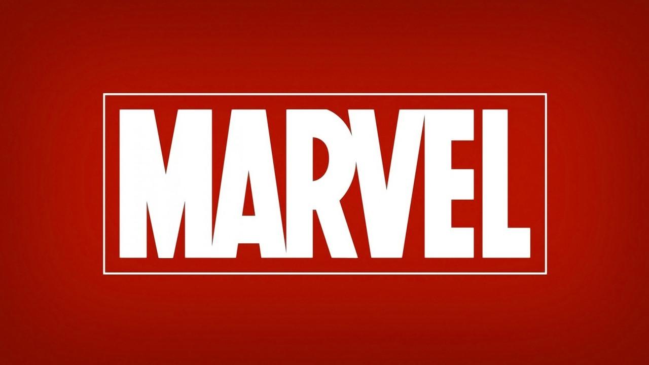 Unos niños se disfrazan de héroes Marvel… ¡y se encuentran con un súper-héroe de verdad!