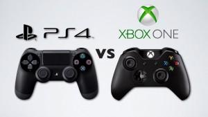 """PS4: Sony """"afirma"""" que su plan para robar fans a Xbox ha funcionado"""
