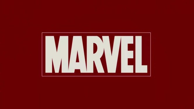 Aparecen las primeras imágenes del nuevo Vengador mágico de las películas de Marvel