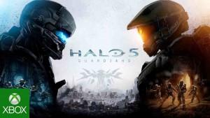 La última polémica de Halo 5 acaba en victoria para los usuarios