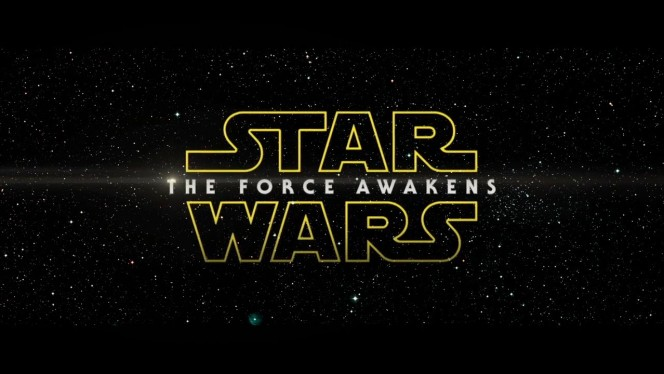 Fan de Star Wars con cáncer revela su deseo antes de morir: ver The Force Awakens